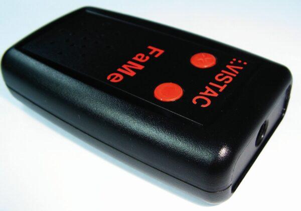 Optelec FaMe Farberkennungsgerät